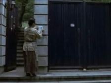 봉준호감독의 첫번째 단편 영화..!!..지리멸렬...!!(1994년 작)