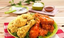 브라질에서 치킨집은 어떨까?