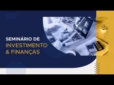 옥타상파울루지회, 한인 전문가들 초빙 투자&금융 세미나 라이브