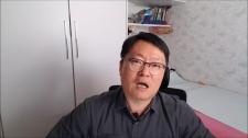 [착한브라질] 브라질 코로나바이러스 현황 03/30